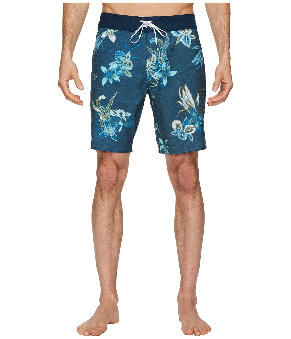 Billabong Sundays X Boardshorts (Navy) Men