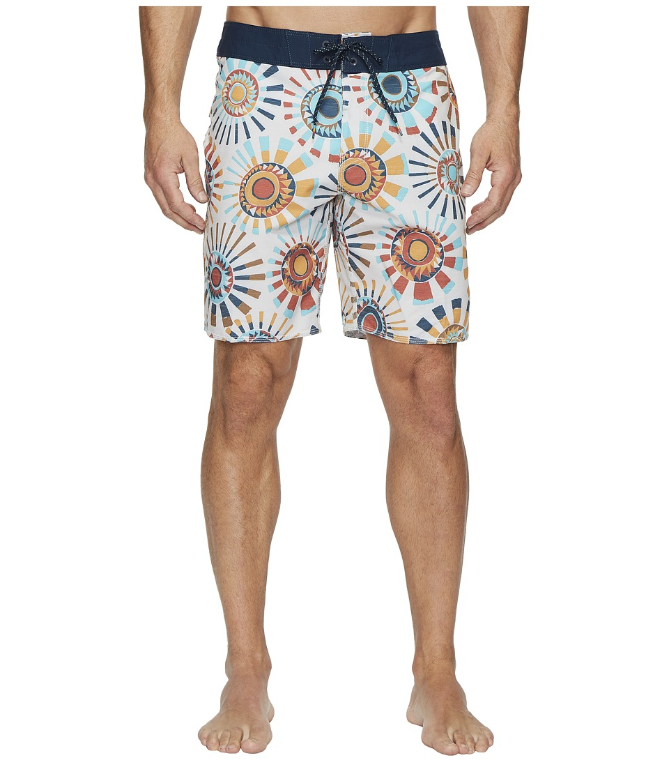 Billabong Sundays X Boardshorts (Sand) Men