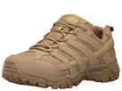 Merrell - Moab 2 Tactical