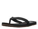 Billabong Stoked Sandal (Little Kid/Big Kid)