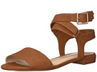 Nine West Inch Sandal
