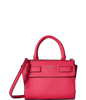 GUESS - Cate Mini Satchel
