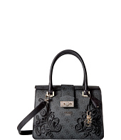 GUESS - Arianna Small Satchel