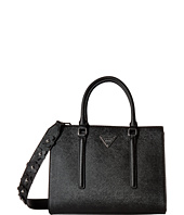 GUESS - Beachmont Satchel