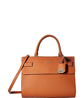 GUESS - Cate Satchel