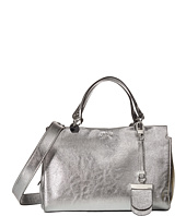 GUESS - Andie Girlfriend Satchel
