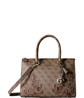 GUESS - Arianna Box Satchel