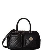 GUESS - Wilson Box Satchel