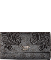 GUESS - Arianna Multi Clutch