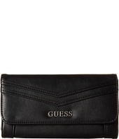 GUESS - Delaney Multi Clutch