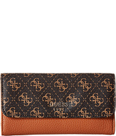 GUESS - Cate Slim Clutch