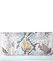 GUESS - Trylee Slim Clutch