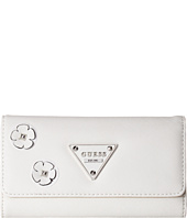 GUESS - Beachmont Slim Clutch