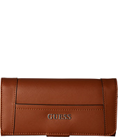GUESS - Delaney File Clutch