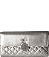 GUESS - Wilson Multi Clutch