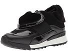 LOVE Moschino Platform Sneaker