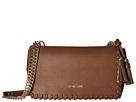 LOVE Moschino Tassel Rectangle Bag