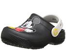 Crocs Kids FunLab Mickey Clog (Toddler/Little Kid)