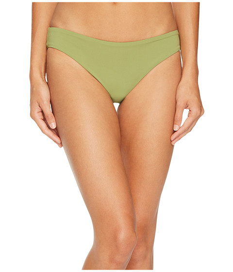 Seafolly Active Hipster Pants