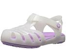 Crocs Kids Isabella Sandal PS (Toddler/Little Kid)