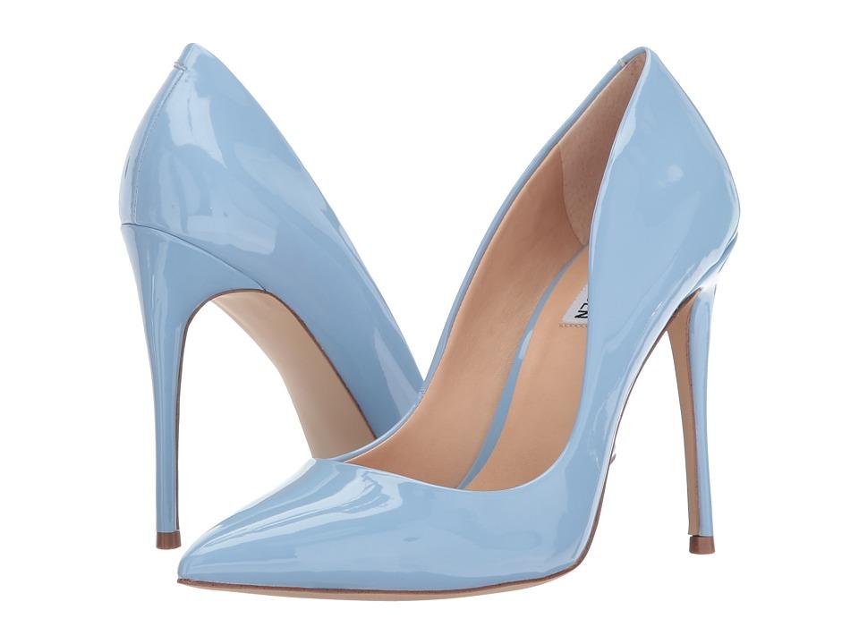 Steve Madden Daisie (Blue) Women