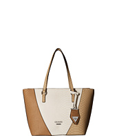 GUESS - Bell Fox Tote