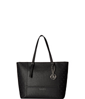 GUESS - Delaney Medium Classic Tote