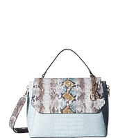GUESS - Trylee Top-Handle Flap