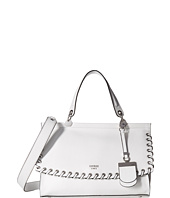 GUESS - Andie Top-Handle Flap