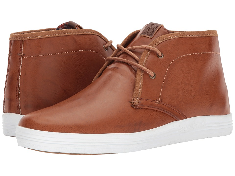 Ben Sherman Vaughn (Tan) Men