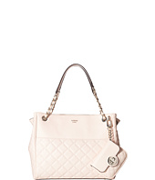 GUESS - Wilson Shopper