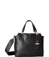 GUESS - Andie Carryall
