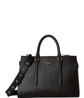 GUESS - Beachmont Carryall
