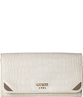GUESS - Trylee Large Flap Organizer
