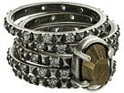 Kendra Scott Reya Ring Set