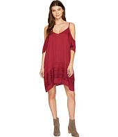 O'Neill - Balboa Dress