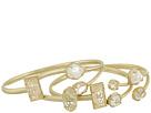 Kendra Scott Cammy Bracelet Set