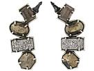 Kendra Scott Frankie Earclimber Earrings