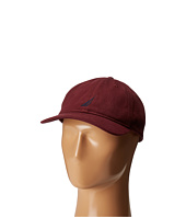 Nautica - Fashion Color Anchor J-Class Hat