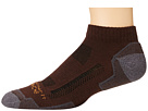Carhartt Force High Performance Low Cut Sock 1-Pair Pack
