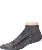 Carhartt - Force High Performance Low Cut Sock 1-Pair Pack