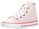 Converse Kids Chuck Taylor(r) All Star(r) Core Hi (Infant/Toddler)