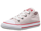 Converse Kids Chuck Taylor All Star Ox (Infant/Toddler)