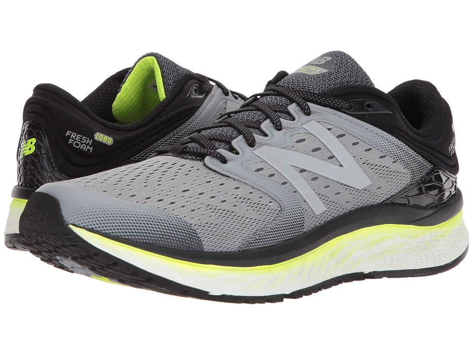 Best Rated Shoes For Seniors