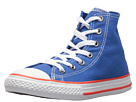 Converse Kids Chuck Taylor(r) All Star(r) Core Hi (Little Kid)