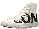 Converse Kids Chuck Taylor All Star Wordmark Hi (Little Kid)