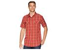 Royal Robbins Royal Robbins Ultra Light Short Sleeve Shirt