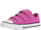 Converse Kids Ox (Little Kid/Big Kid)