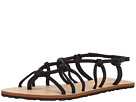 Volcom Whateversclever Sandals