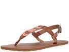 Volcom Trail 6 Sandals